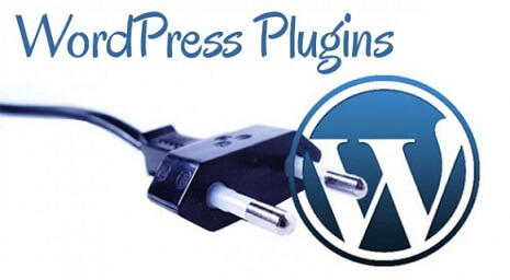 HTMLをワードプレスの記事内に表示するプラグイン【Syntax Highlighter for WordPress】