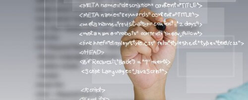 HTMLタグ